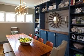interior designer crush marianne strong