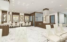 interior design companies in hyderabad hyderabad interior design