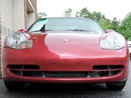 pink porsche 911 2001 porsche 911 carrera stock 653533 for sale near edgewater