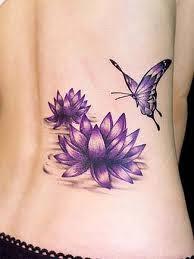 the 25 best most popular tattoos ideas on pinterest nature