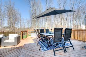 Patio Furniture Sale London Ontario 729 Silverfox Place London Ontario The Price Real Estate Team
