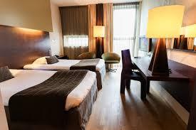 design hotel artemis amsterdam design hotel artemis jennmomoftwomunchkins