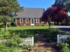 Cape Cod Vacation Cottages by Outside View Yarmouth Cape Cod Vacation Rental On Weneedavacation