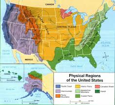 geographic maps of the united states wire free printable images