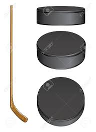 hockey puck stock photos royalty free hockey puck images and pictures