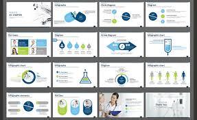 Powerpoint Slides Templates 60 Beautiful Premium Powerpoint Slide Templates