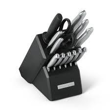 kitchen aid knives alphaespace inc rakuten global market kitchenaid stainless