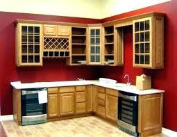 meuble cuisine laqué comment peindre meuble cuisine cuisine 007jpg comment peindre les