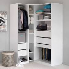 Porte Cd Ikea by Dressing Angle Ikea Affordable Armoire Pax Ikea With Dressing