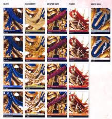 warhammer 40k miniatures guide metallics stormcast eternal