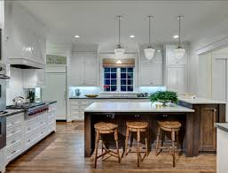 paint colors for kitchen with white cabinets australian kitchen