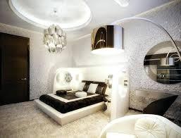 éclairage chambre à coucher luminaire pour chambre a coucher type cool lustre radcor pro
