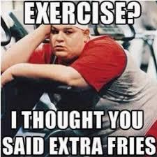 Birthday Workout Meme - cool 22 birthday workout meme wallpaper site wallpaper site