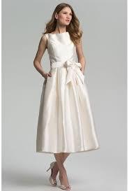 wedding dresses saks dresses 1 000 crazyforus