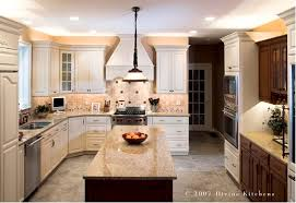 Kitchen Design Traditional 7 Characteristics Of A Traditional Kitchen