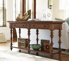 theodore alexander console table console table latest trend of paula deen console table for