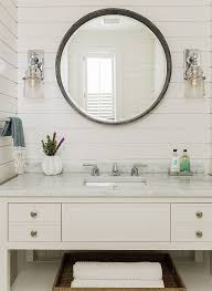 best 25 tongue and groove ideas on pinterest cloakroom ideas
