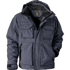 Rugged Bear Jackets Men U0027s Whaleback Waterproof Jacket Duluth Trading