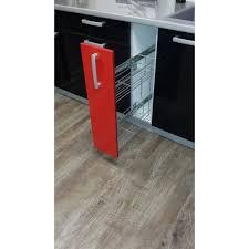 meuble cuisine 20 cm meuble cuisine pas cher discount meuble bas 20cm 1 porte