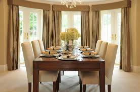 dining room design ideas dining room design ideas get inspired by photos of dining rooms
