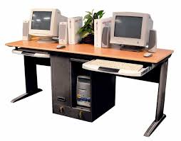 desktop table design black bedroom furniture idea desktop silver decor mmh idolza