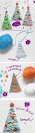 best 25 bricolage noel ideas on pinterest noel xmas crafts and