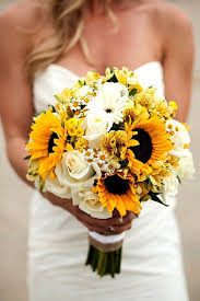 wedding flowers bouquet best 25 summer wedding bouquets ideas on summer