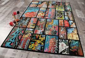 tag pour chambre chambre york garcon 5 tapis dadolescent multicolore tag view