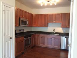 American Kitchen Ideas American Woodmark Cabinets Exclusively At The Home Depot 1124