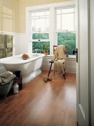 bathroom flooring best laminate bathroom floor cool home design