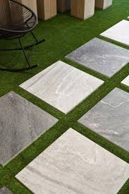 Tile Living Room Floors by 53 Best Outdoor Images On Pinterest Outdoor Spaces Terrace And