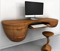 Diy Murphy Desk by Murphy Fold Out Desk Top 25 Extremely Awesome Space Saving