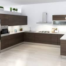 kitchen furniture miami kitchens usa kitchen bath 7250 nw 32nd st miami fl