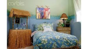 crazy beach themed room ideas youtube