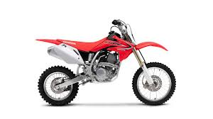 2012 honda motorcycles lineup