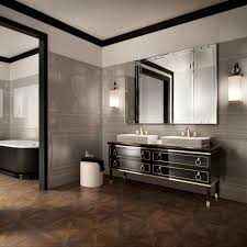 Modern Bathroom Tile Designs Iroonie by Bathroom Tiles Design Books Best 25 Grey Bathroom Tiles Ideas On