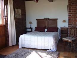 chambre d hote quend chambres d hôtes de la vieille ecluse quend reserving com