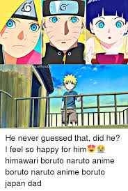 Japanese Dad Meme - 25 best memes about naruto anime naruto anime memes