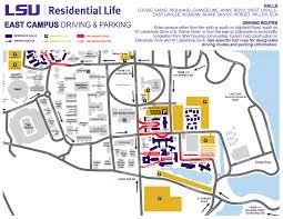 apartment best lsu apartments on campus home interior design