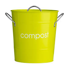 compost caddies compostable bags for food waste recycling
