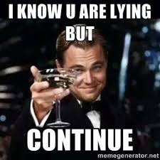 Lie Memes - lie height meme google search funny pinterest meme