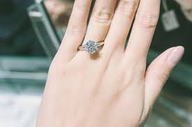 wedding ring ph co engagement rings in the philippines