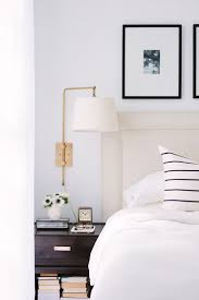best 25 bedroom lamps ideas on pinterest bedside table lamps