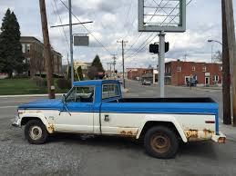 automatic jeep file 1978 jeep j 10 pickup truck 131 inch wb 6200 lbs gvw 258