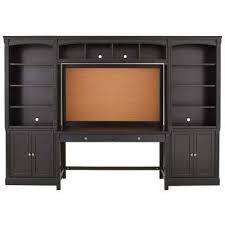 Black Home Office Desks Home Decorators Collection Desks Home Office Furniture The