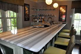 basement remodeling long island decor color ideas beautiful in