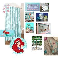 mermaid themed bathroom mermaid bathroom decor decorate a most popular posts wall tradesman