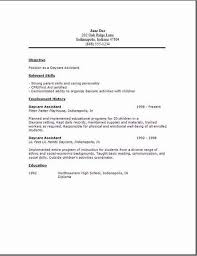 combination resume examples resume sample format combination