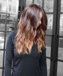 top colors 2017 hair color trends 2017 summer hairstyles