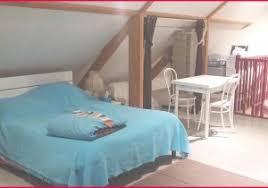 cherche chambre chez l habitant chambre chez l habitant lyon 191850 nouveau location chambre chez